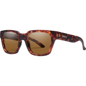 Smith Comstock Sunglasses - Polarized ChromaPop