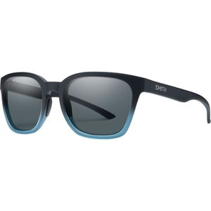 Smith Founder Sunglasses - Polarized