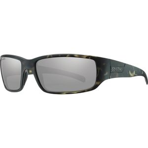 Smith Prospect - Polarized ChromaPop