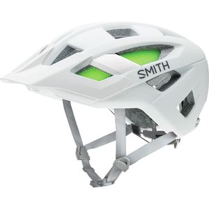 Smith Rover Helmet Price