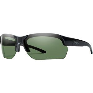 Smith Envoy Max Sunglasses - Polarized Chromapop