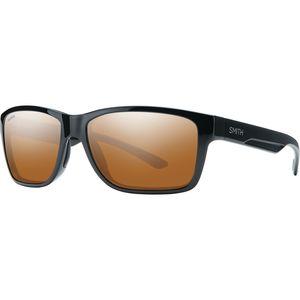 Smith Wolcott Photochromic Sunglasses