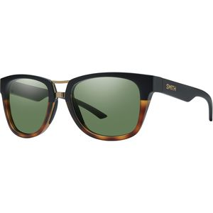 Smith Landmark Sunglasses