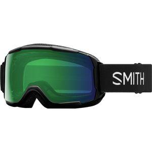 Smith Grom ChromaPop Goggles - Kids'