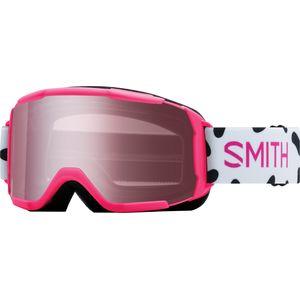 Smith Daredevil Goggles - Kids'