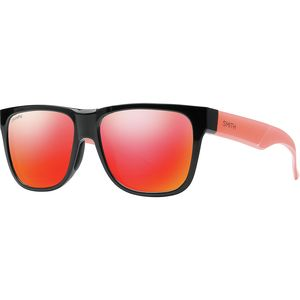 Smith Lowdown2 ChromaPop Sunglasses