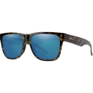Smith Lowdown 2 Chromapop Sunglasses