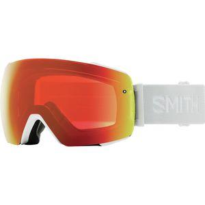 Smith I/O MAG Chromapop Goggles