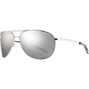Smith Serpico Sunglasses - Polarized