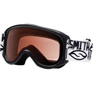Smith Sundance Junior Goggle - Youth