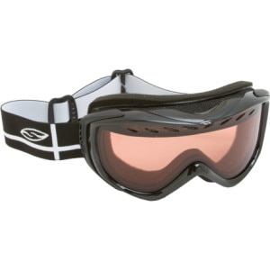 Smith Transit Pro Goggles