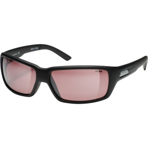 Smith Backdrop Polarchromic Sunglasses