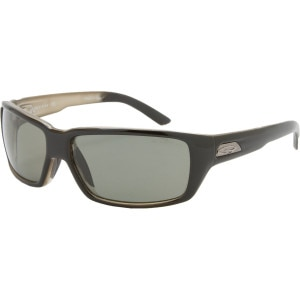 Smith Backdrop Sunglasses - Polarized