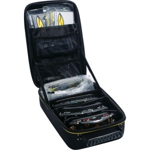 Smith Goggle Carrier