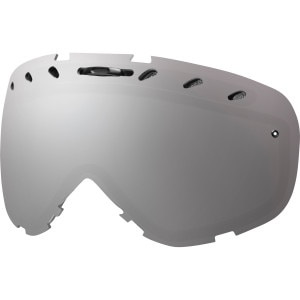 Smith Phenom Goggle Replacement Lens