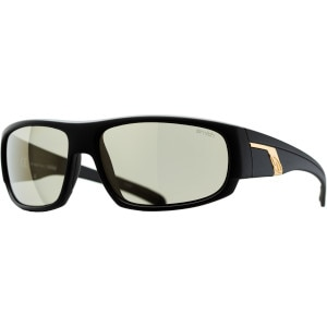 Smith Terrace Sunglasses - Polarized