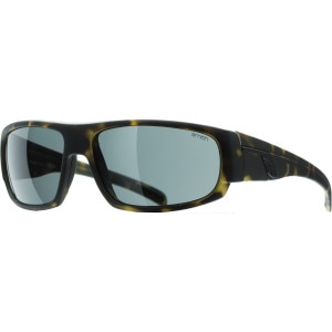 Terrace Sunglasses - Polarized
