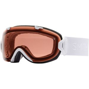 Smith I/O S Interchangeable Goggle - Polarized