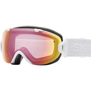 Smith I/O S Interchangeable Goggle - Photochromic