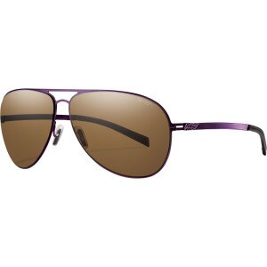 Smith Ridgeway Sunglasses - Polarized