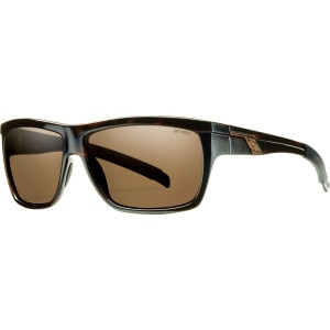 Smith Mastermind Sunglasses - Polarized