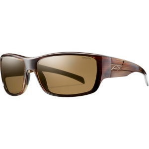 Smith Frontman Sunglasses - Polarized