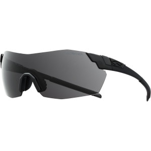 Smith PivLock V2 Max Photochromic Sunglasses