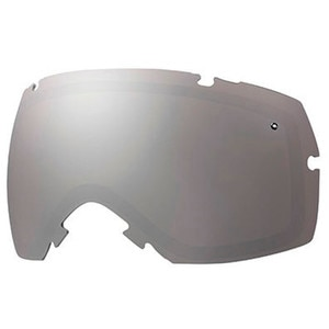 Smith I/O Recon Replacement Goggle Lens