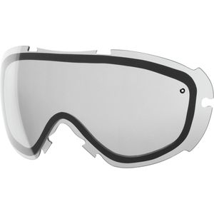 Smith Virtue Goggle Replacement Lens