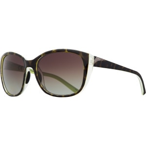 Lookout Sunglasses - Polarized