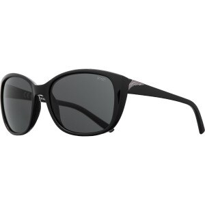 Smith Lookout Sunglasses - Polarized