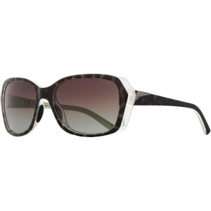 Facet Sunglasses - Polarized