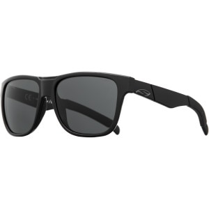 Smith Lowdown Sunglasses - Polarized