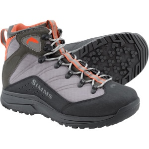 Simms VaporTread Boot - Men's
