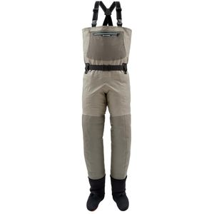 Simms G3 Guide Stockingfoots Wader - Women's