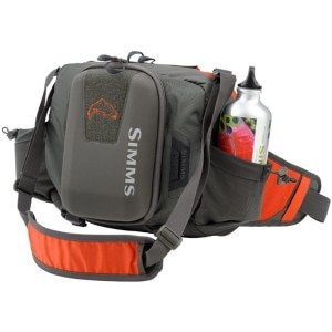 Simms Headwaters Hip Pack - 305cu in