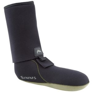 Simms Guard Sock