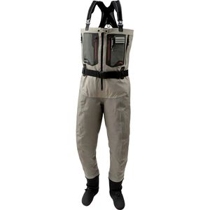 Simms G4Z Stockingfoot Wader - Men's