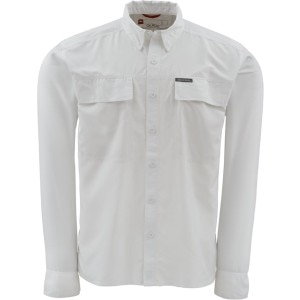 Simms Ebbtide Shirt - Long-Sleeve - Men's