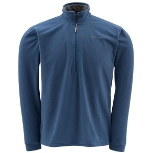 Simms Waderwick Thermal Top - Men's
