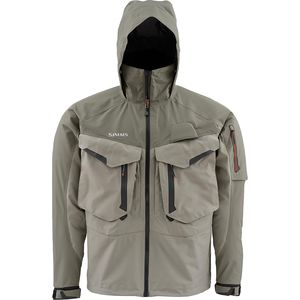 Simms G4 Pro Jacket - Men's