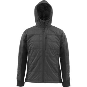 SimmsKinetic Jacket - Men's