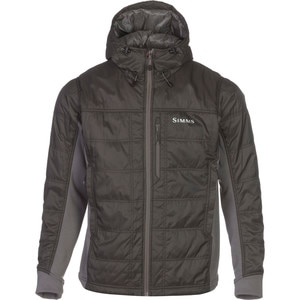 Simms Kinetic Jacket - Men's