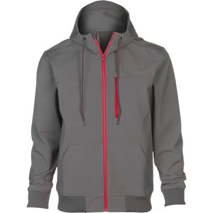 Simms Rogue Fleece Hooded Jacket - Men's