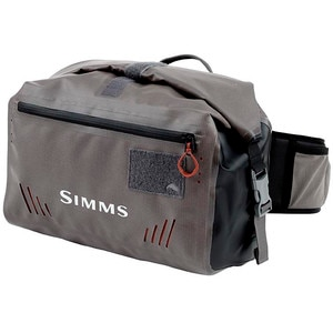 Simms Dry Creek Hip Pack - 610cu in