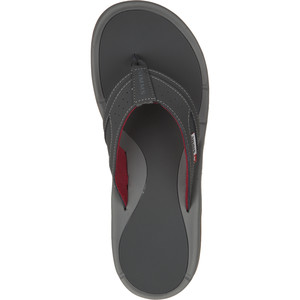 Simms Strip Flip Flop - Men's