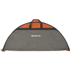 Simms Headwaters Taco Bag - 1037cu in