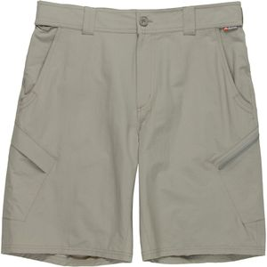 Simms Guide Short - Men's Buy