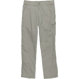 Simms Superlight Pant - Men's