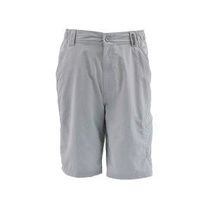 Simms Superlight Short - Men's